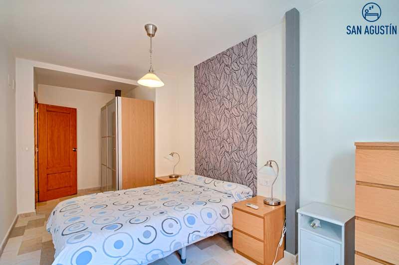 habitaciones-1