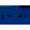 logo-san-agustin-menu